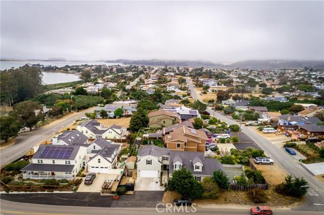 26. 784 Ramona Ave Los Osos, CA 93402
