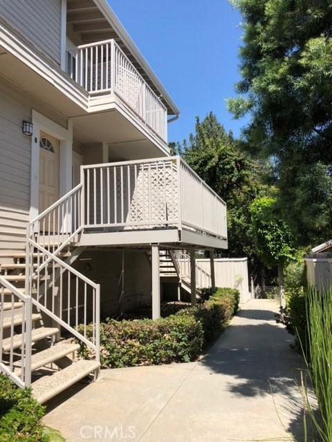 72 S Greenwood Av, Pasadena, CA 91107 Photo 3
