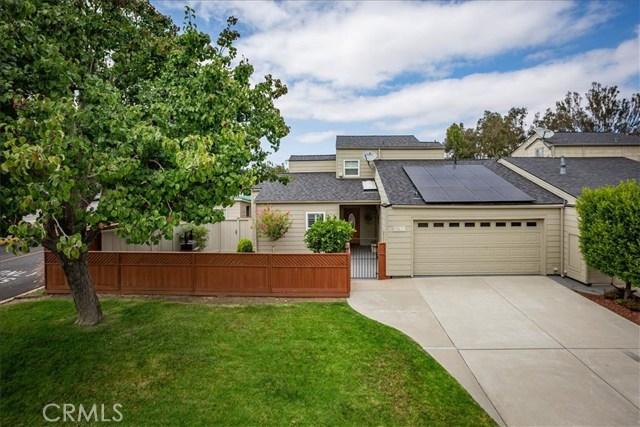 1296 Laguna Lane, San Luis Obispo, CA 93405