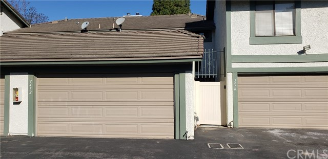 3472 Olds Road, Oxnard, CA 93033