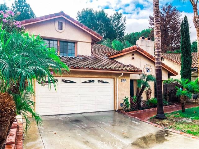 1023 Goldenrose Street, San Pedro, CA 90731