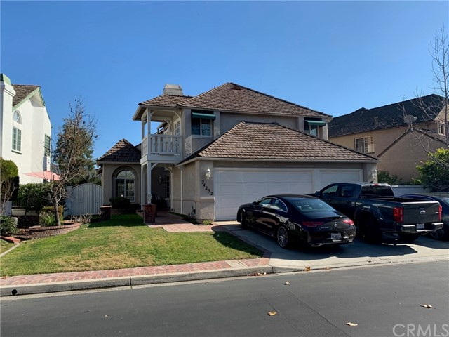 24232 Fairway Ln, Coto de Caza, CA 92679 Photo 0