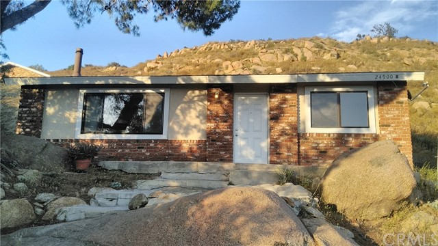 Photo of 24900 Valley Ranch Road, Moreno Valley, CA 92557