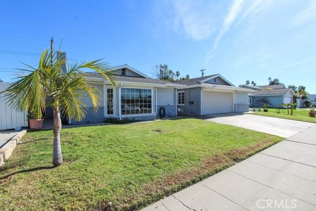 2753 N Galley Street, Orange, CA 92865