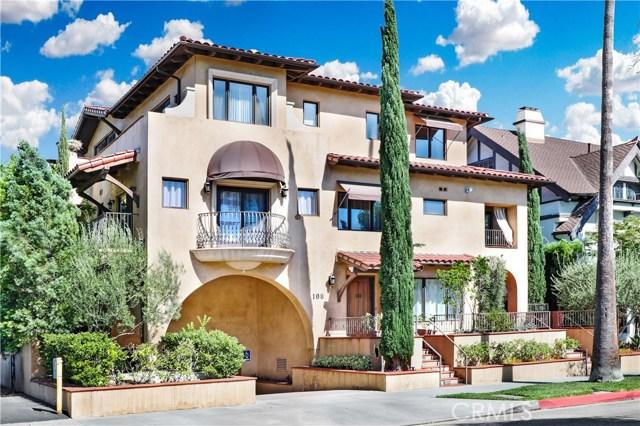 108 S El Molino Av, Pasadena, CA 91101 Photo 1