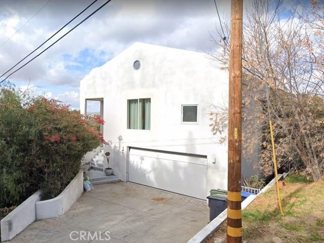 23625 Summit Drive, Calabasas, CA 91302