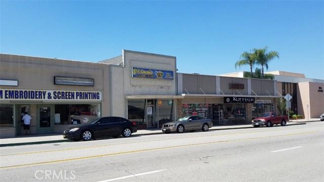 120 E Badillo Street, Covina, CA 91723