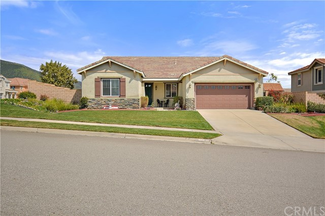 4961 Brookside Avenue, Fontana, CA 92336