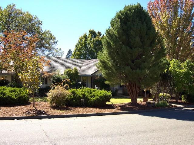 1944 York Towne Manor, Paradise, CA 95969