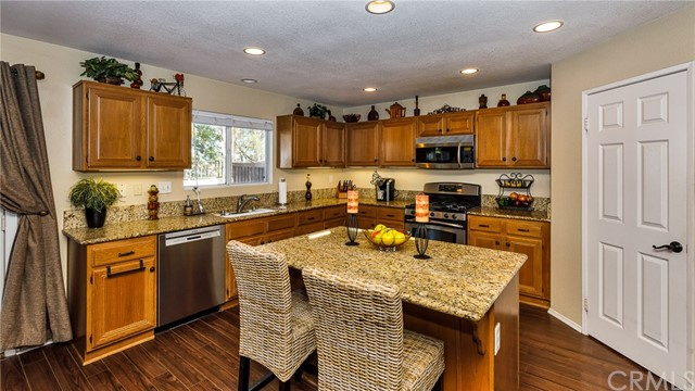 44705 Longfellow Av, Temecula, CA 92592 Photo 12