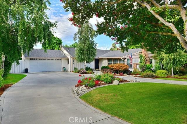 634 E Whitcomb Avenue, Glendora, CA 91741