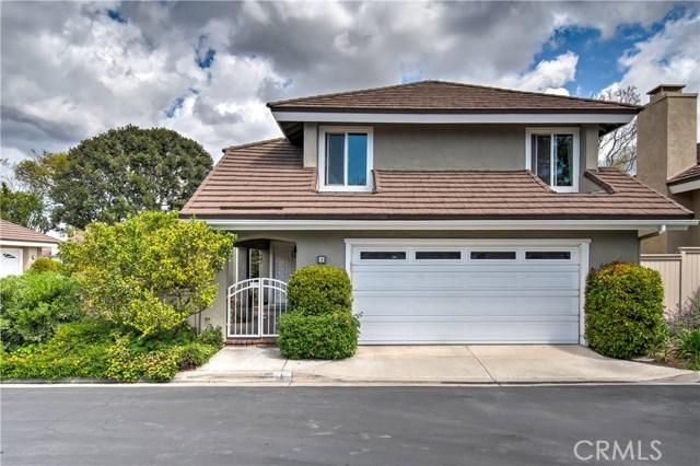 1 Willowgrove, Irvine, CA 92604