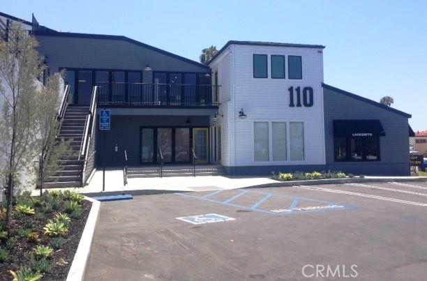 110 Avenida De La Estrella, San Clemente, CA 92672