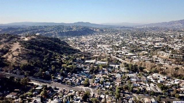 22 Randolph Ave, Los Angeles, CA 90001