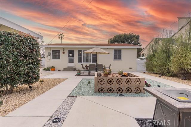20010 Entradero, Torrance, California 90503, 3 Bedrooms Bedrooms, ,1 BathroomBathrooms,Single family residence,For Lease,Entradero,SB21071310