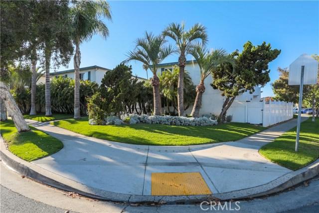 970  Valencia Street, Costa Mesa, California