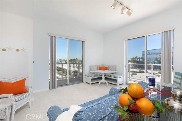 388 E Ocean Bl, Long Beach, CA 90802 Photo 5