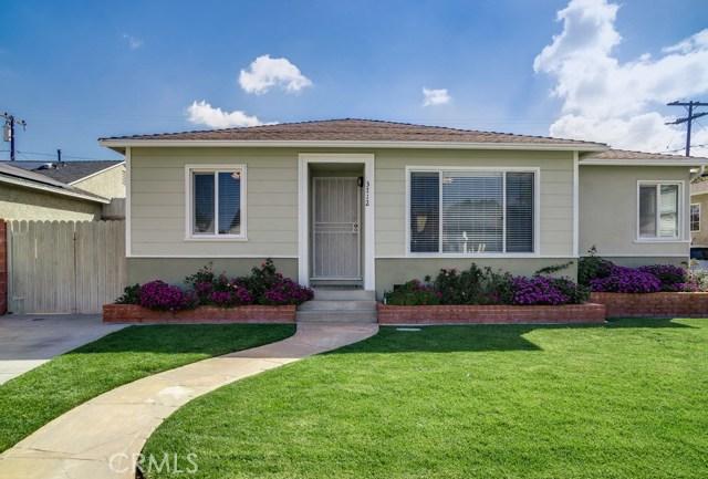 3712 Senasac Avenue, Long Beach, CA 90808