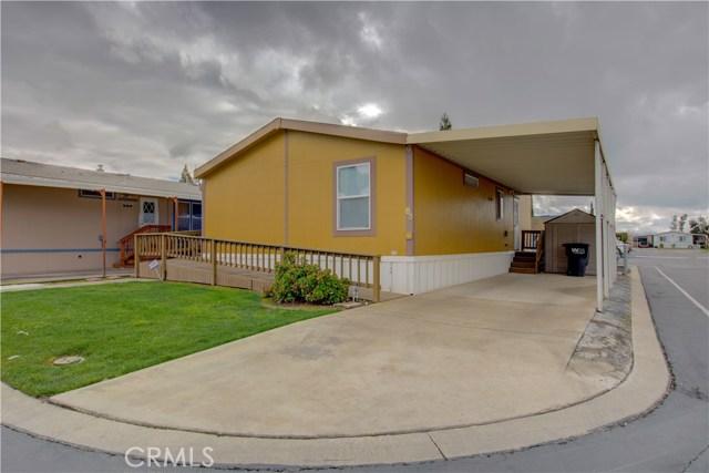 6450 N Winton Way 83, Winton, CA 95388
