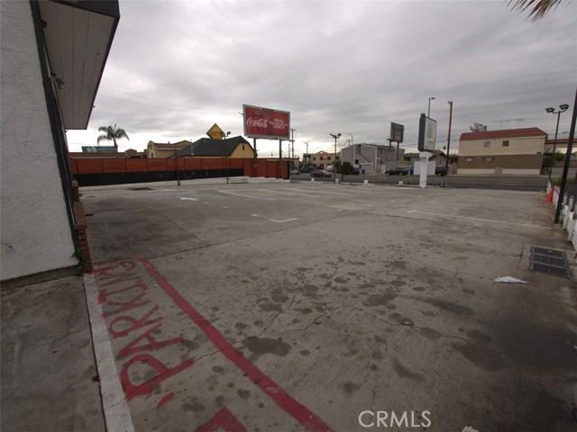 1026 W Pacific Coast Pasadena, CA 90744