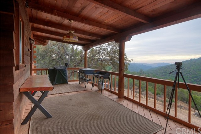 31434 Wyle Ranch Rd, North Fork, CA 93643 Photo 26