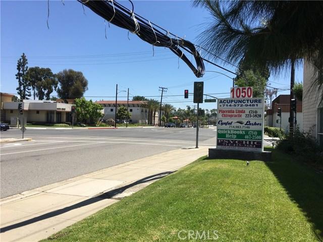 1050 E Yorba Linda Boulevard 206, Placentia, CA 92870