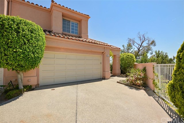936 Calle Amable, Glendale, CA 91208