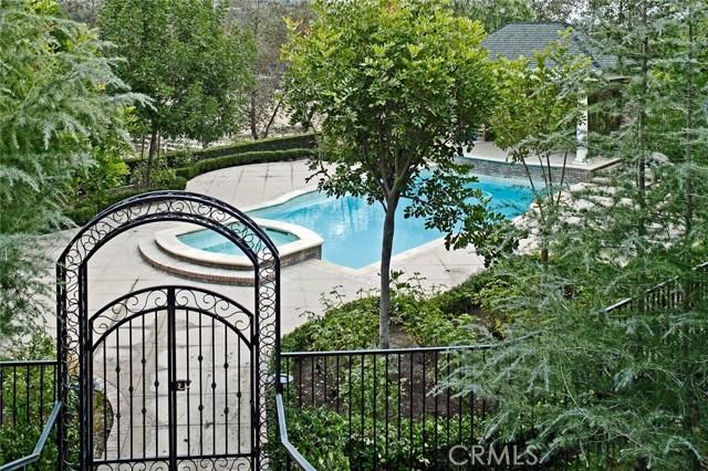 23111 Maravilla Ln, Coto de Caza, CA 92679 Photo 19