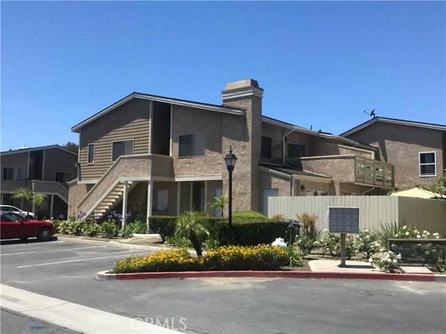 3932 W 5th St. W 201, Santa Ana, CA 92703