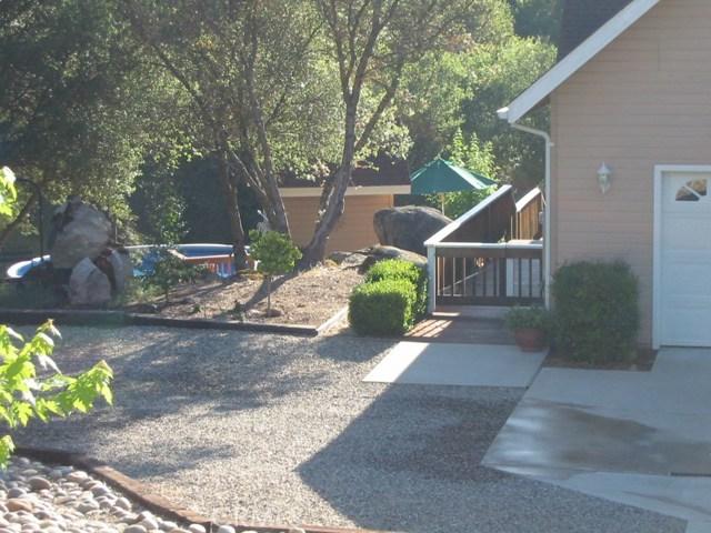 46303 Vista Del Rio Drive, Oakhurst, CA 93644