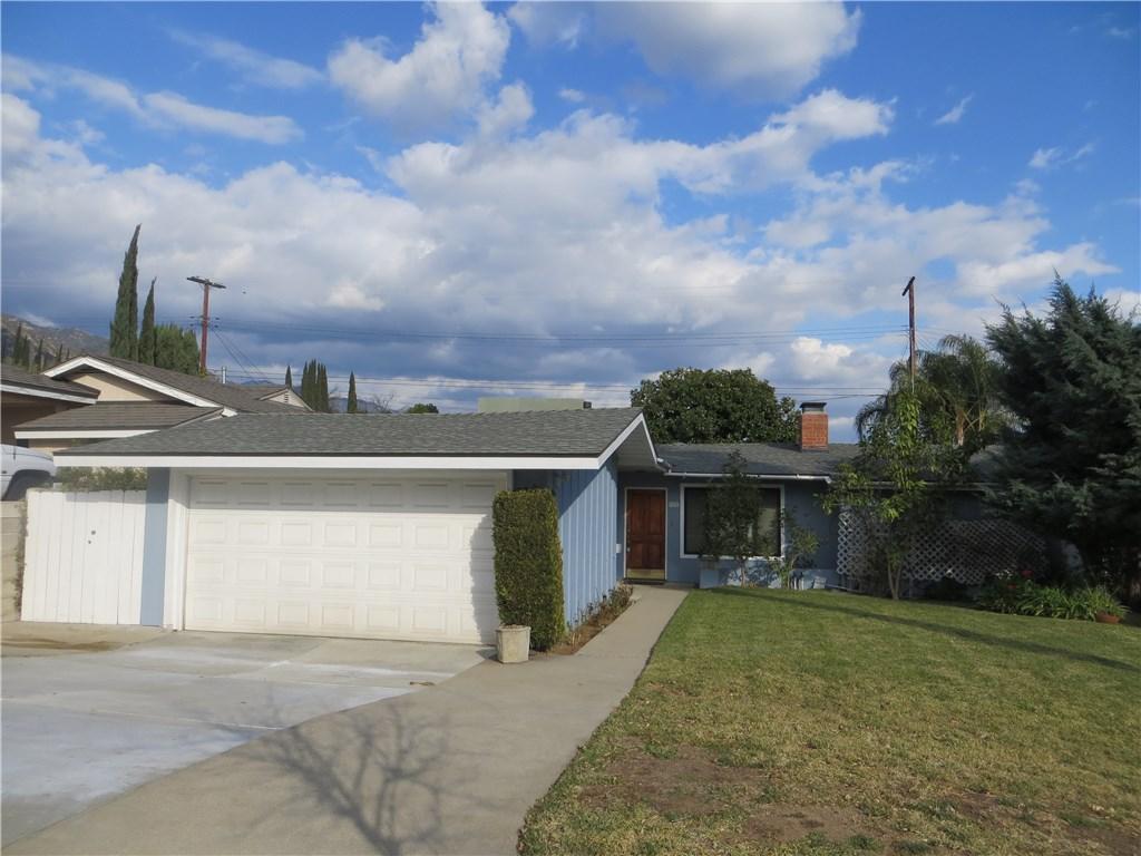 970 Medford Rd, Pasadena, CA 91107 Photo 1