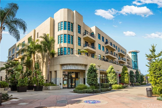 133 The Promenade #325, Long Beach, CA 90802