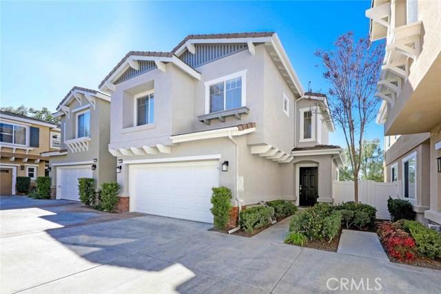 198 Woodcrest Lane, Aliso Viejo, CA 92656