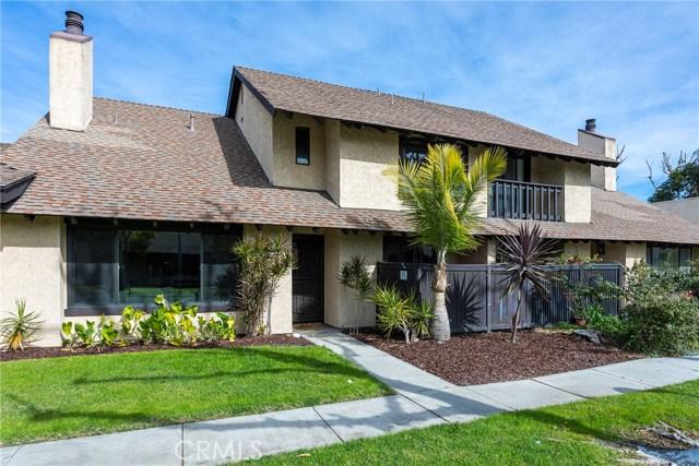 1707 Park Glen Circle B, Santa Ana, CA 92706