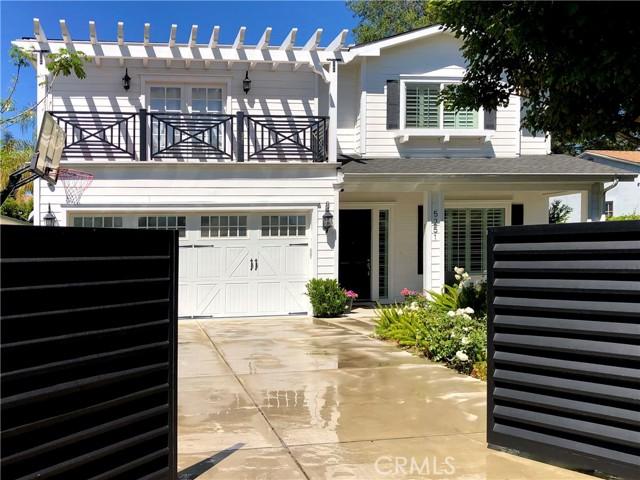 5251 Bellaire Av, North Hollywood, CA 91607 Photo