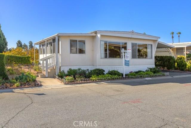 200 N El Camino Real 404, Oceanside, CA 92058