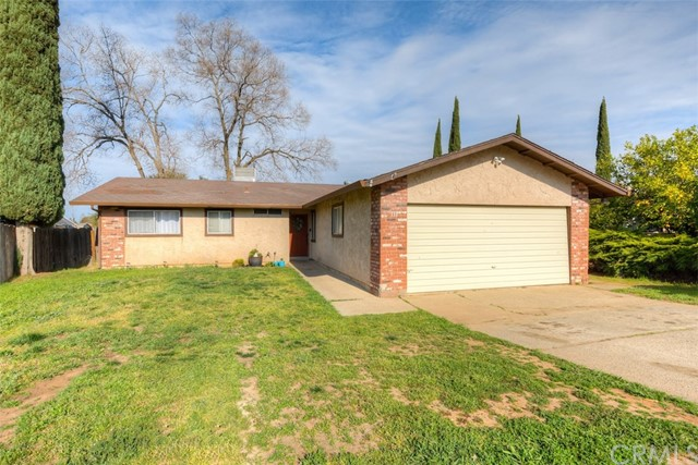 119 Flying Cloud Drive, Oroville, CA 95965