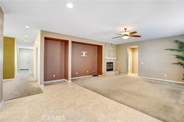 13785 Coolidge Wy, Oak Hills, CA 92344 Photo 7