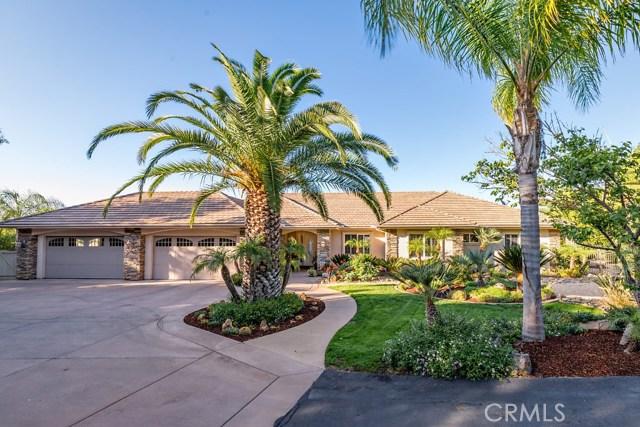 11580 Minneola Circle, Valley Center, CA 92082