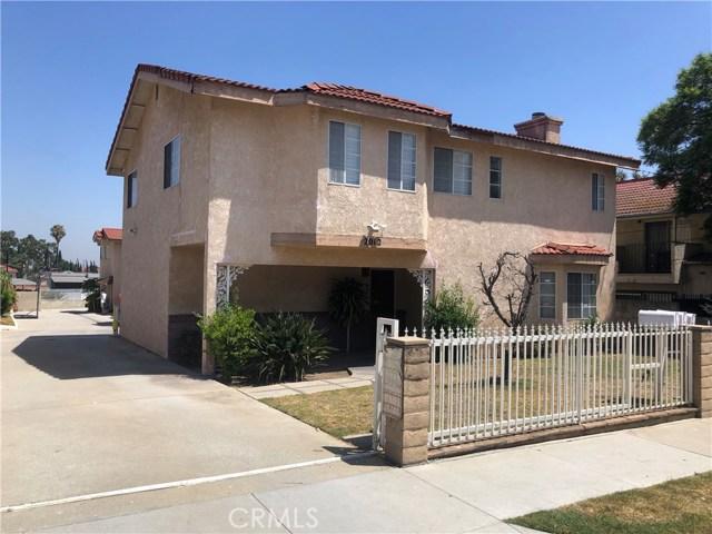 2012 Brighton Street, San Gabriel, CA 91776