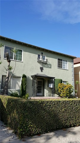 227 S Gale Drive 2, Beverly Hills, CA 90211