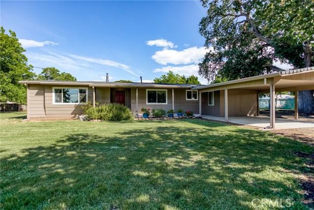 23140 Hogsback, Red Bluff, CA 96080