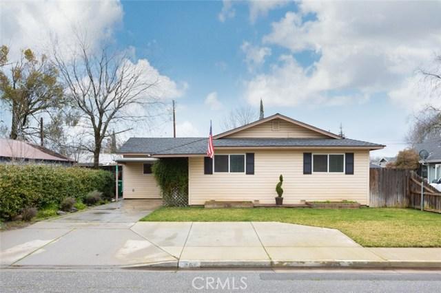 260 Idaho Street, Gridley, CA 95948