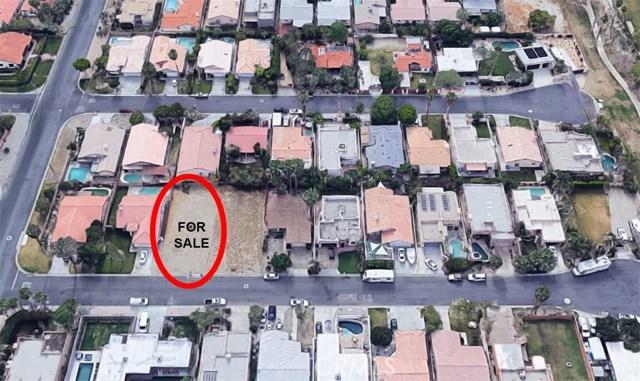 0 Avenida Herrera, La Quinta, CA 92247
