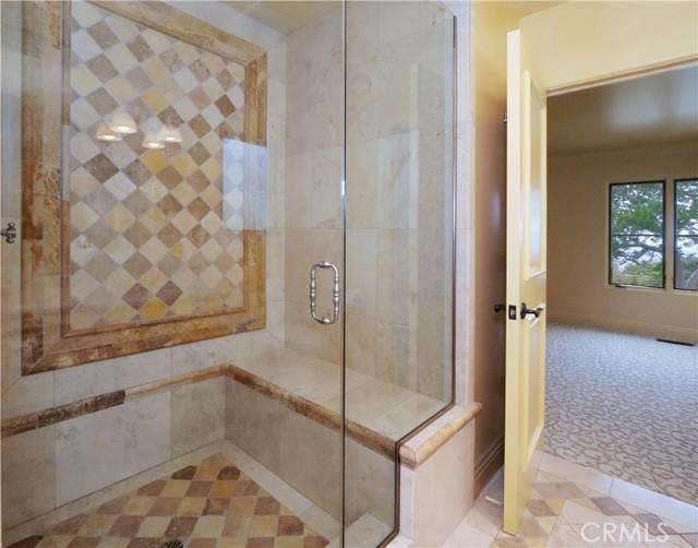 28. 1012 Via Mirabel Palos Verdes Estates, CA 90274