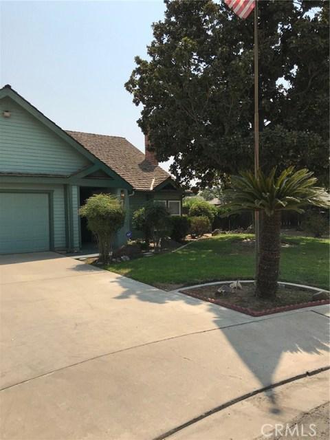 2330 S Hall St, Visalia, CA 93277 Photo 2