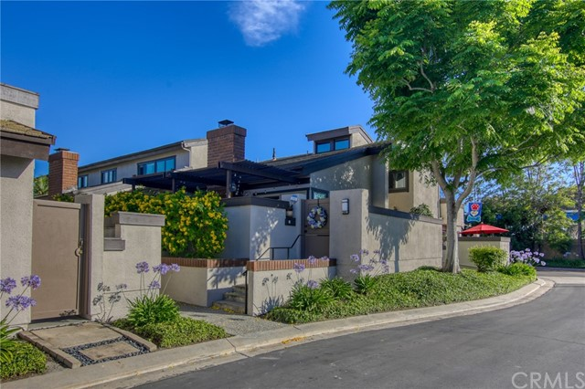 Photo of 245 Old Ranch Road #7, Seal Beach, CA 90740