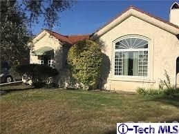 1018 N Jackson Street, Glendale, CA 91207