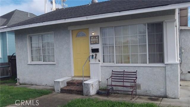 920 Olivera Street, Guadalupe, CA 93434