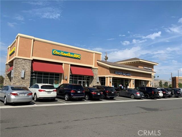 926 E Ontario Avenue, Corona, CA 92881